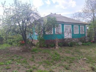 URGENT! URGENT! Casa din piatra in centru s. Sudarca.