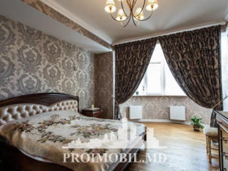 În vânzare apartament cu 3 camere cu o suprafață totală de 1