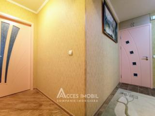 Alege confortul! Alege casa ta! Spre vânzare apartament în bloc ...