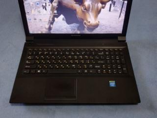 Продам ноутбук недорого
