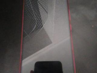 Сяоми Redmi Note 7 6/64гб Туманный Красный