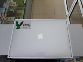 "Ноутбук Apple MacBook Air 13"" M1 256GB 2020"