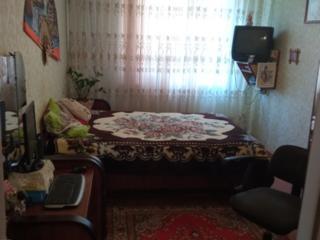 Продам квартиру, чистая большая, светлая