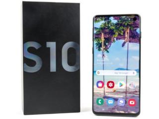 Samsung Galaxy S10 Dual Sim- 7000 руб (VoLTE+GSM/ 2 sim)