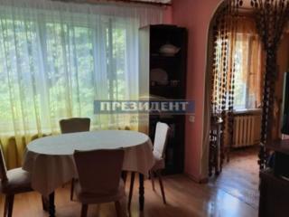 Продам 3 комнатную квартиру на Амазонке