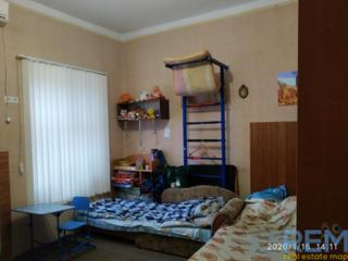 Самостоятельная квартира Высокий переулок Старая Одесса