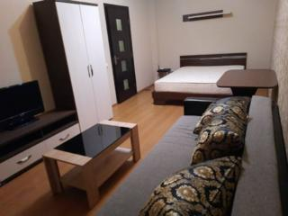 Se vinde apartament modern cu 1 odaie in sectorul Centru, str. N. ...