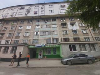 Cvartal Imobil va propune spre vinzare apartament in sectorul ...