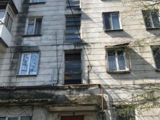 Se ofera spre vinzare apartament cu 2 odaie in sec. Botanica! ...