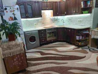 Se ofera spre vinzare apartament cu 2 odai +living in Bubuieci al ...