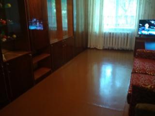 Продам 2-х комнатную квартиру 2/5 рн. Красные Казармы.