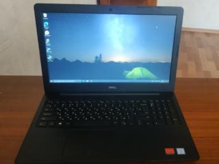 Продам ноутбук DELL, в отличном состоянии.