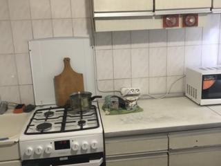 Сдам 1комн квартиру. Отопление платит хозяин