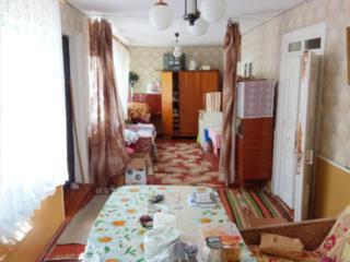 Продается частный дом, село Гиска