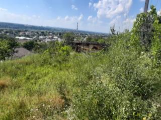 Продам землю в Бубуечь недорого, Vind teren ptu construction