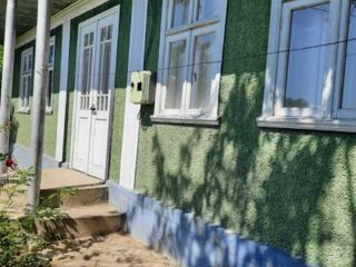 продам дом в село Дану Глодянского района