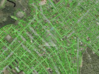 Spre vânzare teren de construcție în zonă Ultracentrală, str. ...