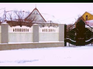 Se vinde casa in or. Cainari r. Causeni, strada Vasile Alecsandri