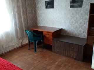 2 ком-я на Троещине, ул. Бальзака№68,Метро Оболонь-Дарница