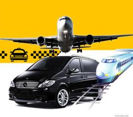 Такси из Одессы в Кишинев (аэропорт)
