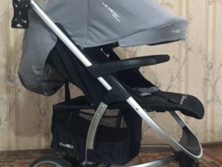 Продам коляску EasyGo 2500 рублей