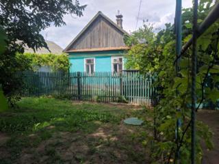 Дом из 3 комнат на Ленинском (Балка).