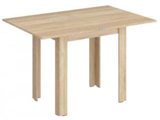 Ликвидация стока: Раскладной стол 3