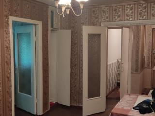 Продам 2-комнатную на ул. Гвардейской