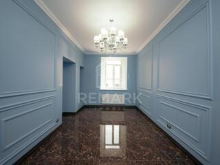Se dă în chirie oficiu modern și spațios, ideal pentru afacerea ...