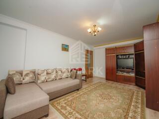 Se vinde apartament cu 1 cameră, amplasat pe str. Ceucari. Suprafața .