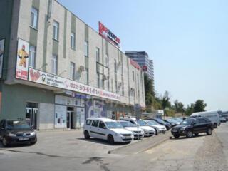 Se dă în spațiu comercial / birouri amplasat pe strada Сalea ...
