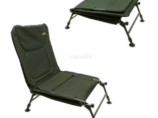 Кресло- раскладушка