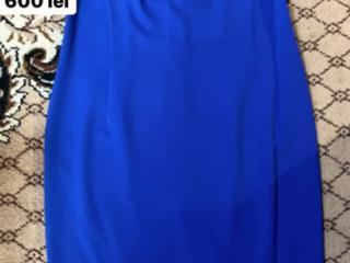 Продам красивые женские платья!