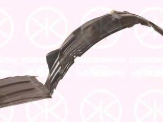 Продам подкрылки на Mitsubishi Galant e50