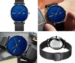 Продам отличные часы по доступным ценам! Есть доставка!