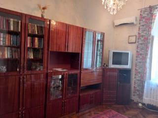 Сдам 2-х комнатную квартиру на Еврейской/Осипова