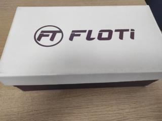 Туфли FLOTI (Тигина) 41 р-р