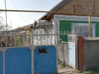 Продам дом в селе Токмазея, 7500&