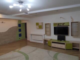 Cvartal imobil va propune spre vinzare apartament spatios in sectorul