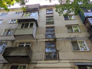 Va propunem spre vinzare apartament in sectorul Riscani. Suprafata ...