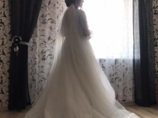 Аренда и продажа свадебного платья