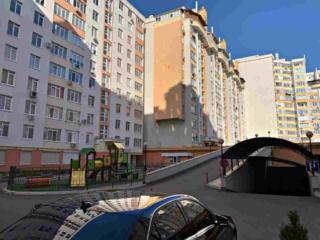 Cvartal Imobil va propune locuinta perfecta pentru cei amatorii de ...