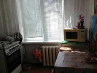 Продажа 3-комнатной квартиры в пгт. Первомайск!!! Торг уместен.