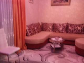 Продается 3-комнатная квартира, Молодово