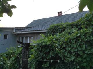 Продается 2-уровневый дом площадью 100 кв. метров,