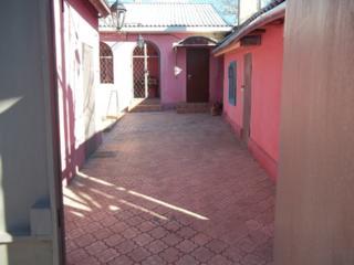 Продам дом в Суклее, возле ЦЫТЫ.