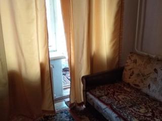 Срочно сдаю в аренду 1 к/к, 2/5. Город Николаев. Улица 12 Продольная.