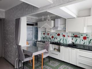 Se vinde apartament cu 2 camere, amplasat în Stăuceni, pe str. ...