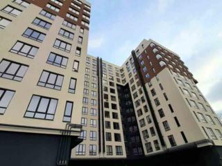 Vă propunem spre vînzare apartament cu 3 odai, amplasat în sectorul ..
