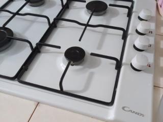 Нужна газовая плита недорого в нормальном состоянии